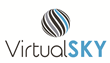 Airpush Launches VirtualSKY, a Virtual Reality Ad Network Dedicated to Providing Immersive Advertiser Experiences at Scale