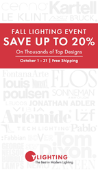 Save up to 20% on Thousands of Top Designs