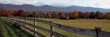 Fall Bucket List: 10 Things To Do in Virginia's Shenandoah Valley