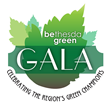 Bethesda Green Recognizes Region's Green Champions at Gala