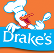 Classic Drake's® Funny Bones® To Return After Much Anticipation