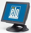 Elo Touch Solutions Selects Entomo SmartHub® Platform for Channel Management