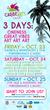 Caribe Arts Fest 2015