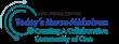 Frontier Nursing University Celebrates National Midwifery Week with Digital Summit Focused on Collaborative Healthcare