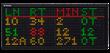 IP24x64RG-DS