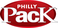 AMG at PhillyPack 2015