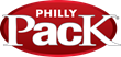 """AMG to Exhibit Industry's Newest RFID Platform at """"PhillyPack"""" October 7-8 in Philadelphia"""