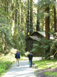 California Camp and Retreat Management Organization Launches First of Site Videos