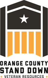Orange County Stand Down & Veterans Resource Expo, October 23-24