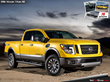 Findlay Nissan Now Accepting Pre-Orders for 2016 Nissan Titan XD with New Cummins Diesel Engine for Spokane and Coeur d'Alene Markets