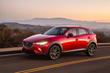Exciting News for Spokane / Coeur d'Alene Area - the New 2016 Mazda CX-3 is Now Here