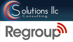 Regroup and Solutions Consulting LLC Partnership