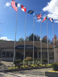 Realogics Sotheby's International Realty Opens New Issaquah Branch Office; Expands Market Reach Throughout Greater Eastside & I-90 Corridor