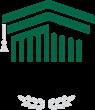 Accreditation University Announces Private Duty Accreditation Workshop in Cranbury, NJ