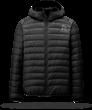 As Temperatures Drop, Ravean Heated Jackets & Hoodies Heat up on Kickstarter - Tripling its Crowdfunding Goal and Surpassing $300,000