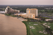 Casino Resorts and Gaming Opportunities Flourishing in Southwest Louisiana