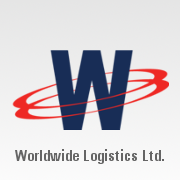 Worldwide Logistics Ltd. Freight Forwarders | Exporting Services