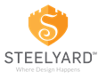 Steelyard Releases Focus, a Magazine-Style Lookbook for Interior Design Professionals
