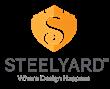 Boyd Tasker Joins Steelyard as Executive Vice President