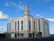 Press Statement from The Ahmadiyya Muslim Community UK: Cardiff Labour Councillor Resigns Appalled by Hate Propaganda Against Ahmadi Muslims