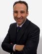 "Dr. Rubinstein Receives Allergan ""Top 500"" Award"