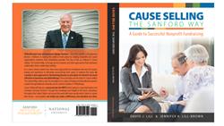 Denny Sanford book project by National University