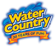 The Black Friday Sale has Begun for Water Country