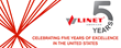 LINET Americas Celebrates Five Years in the United States