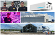 LumiGrow Offers a Cost-Efficient Business Edge for Colorado Leaf and Other Cannabis Growers