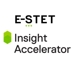 eDiscovery Provider E-STET Announces Insight Accelerator