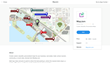 MapJam Joins Weebly's App Store to Help Users Create and Embed Customized, Personalized, Full-Featured Maps On Their Websites
