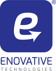 Enovative Technologies logo