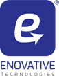 Wayne Miller Appointed CEO of Enovative Technologies, LLC