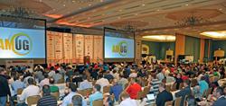 AMUG Conference