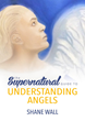 Book Release: The Supernatural Guide to Understanding Angels by Shane Wall