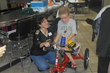 The Golseth Agency Announces Charity Drive to Help Local Youth Ride Toward Independence