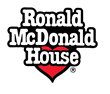 Aspire Insurance & Financial and the Indiana Chapter of the Ronald McDonald House Announce Joint Charity Effort to Support Families of Hospitalized Children