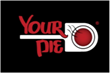 Chicagoland Welcomes a New Kind of Pizza: Your Pie Opens First Location in Glenview