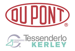 DuPont-TKI-Logos
