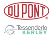 Tessenderlo Kerley Inc. Acquires Global Hexazinone Herbicide Business Assets from DuPont Crop Protection