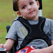 Turner Insurance Agencies Launches Charity Drive to Support Local Child Suffering from a Rare and Debilitating Disease