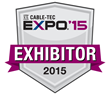 MDSi to Exhibit at Cable-Tec Expo '15, Booth #2715, New Orleans, LA