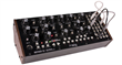Moog Introduces Mother-32: Semi-Modular Standalone Synthesizer and Eurorack Module