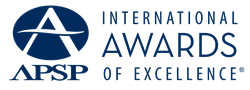 APSP International Awards of Excellence