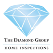 The Diamond Group Home Inspections Announces Educational Real Estate Video Series for Consumers