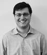 Eastern Foundry Hires Zach Hanif as Chief Technology Officer