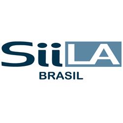 SiiLA Logo