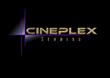 TikiLIVE Supersedes Cinema Industry Support Standards