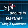 SPI Debuts in Gartner's 2015 Magic Quadrant for Merchandise Assortment Management Applications
