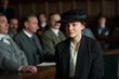 Academy Award nominee Carey Mulligan leads the cast of SUFFRAGETTE, the new film from Focus Features that tells story of the battle for women's voting rights.